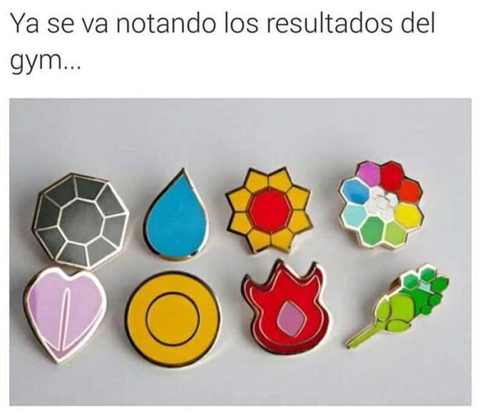Marcianadas_203_3014151054 (204)