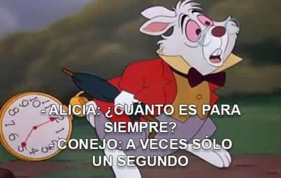 Marcianadas_203_3014151054 (205)