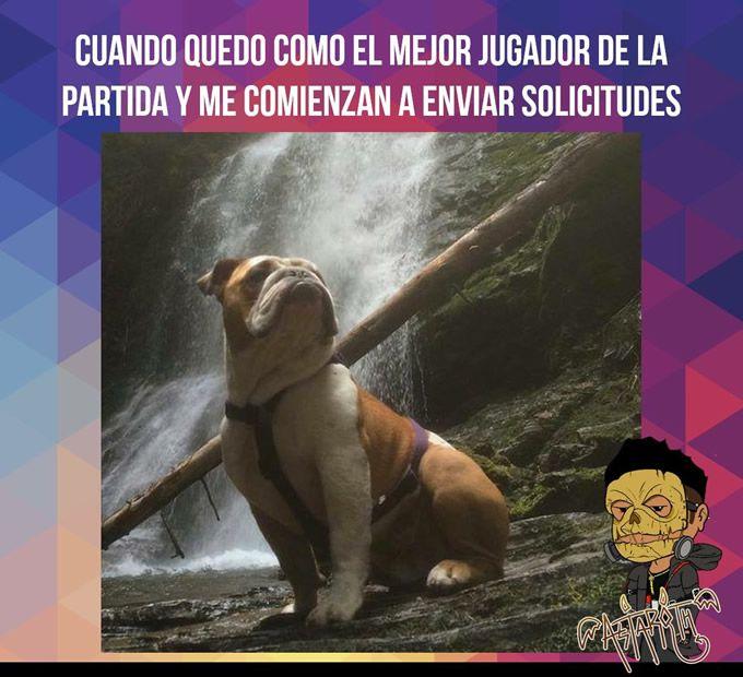 Marcianadas_203_3014151054 (216)