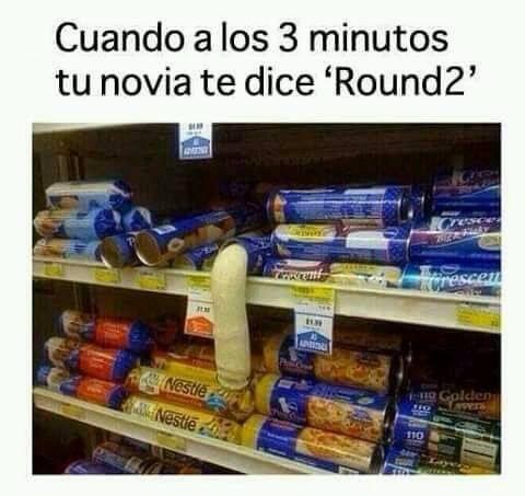 Marcianadas_203_3014151054 (218)