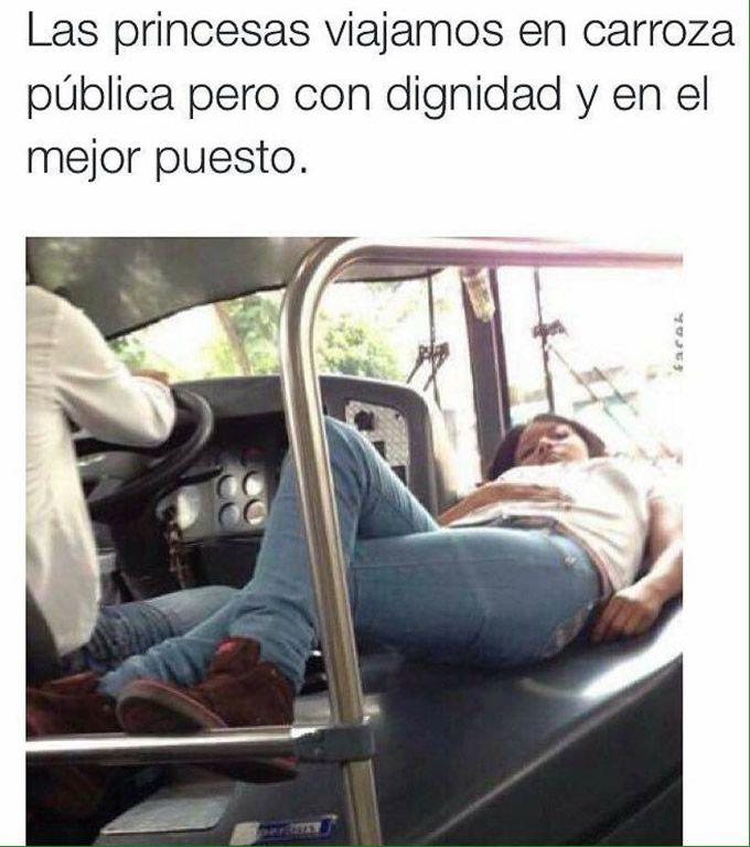 Marcianadas_203_3014151054 (220)