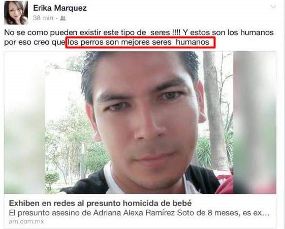 Marcianadas_203_3014151054 (221)