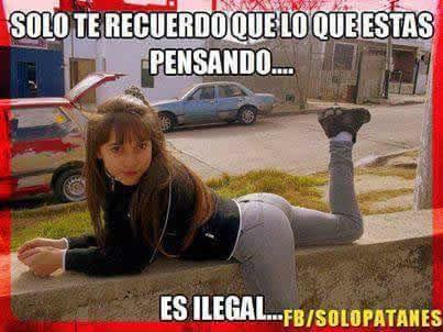 Marcianadas_203_3014151054 (23)
