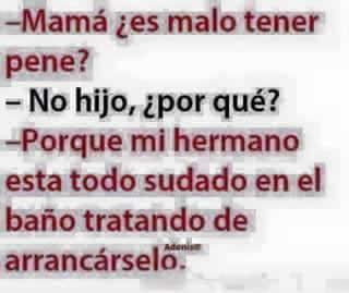 Marcianadas_203_3014151054 (238)