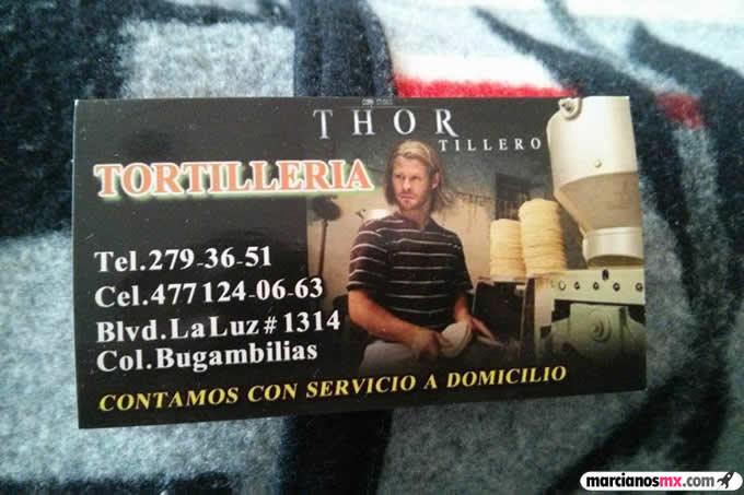 Marcianadas_203_3014151054 (246)