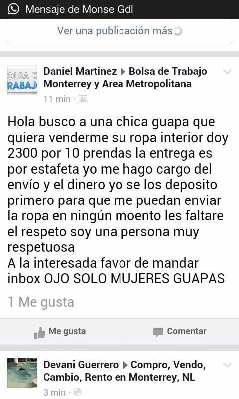 Marcianadas_203_3014151054 (250)