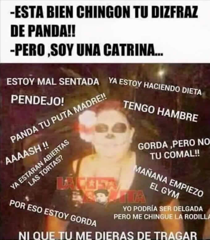 Marcianadas_203_3014151054 (258)