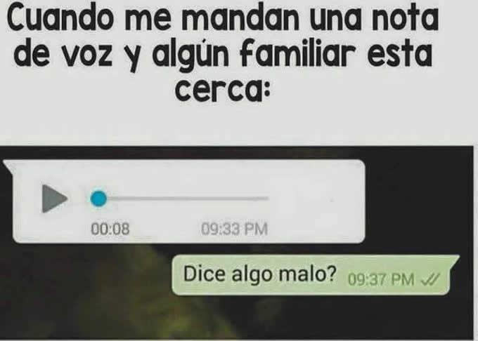 Marcianadas_203_3014151054 (262)