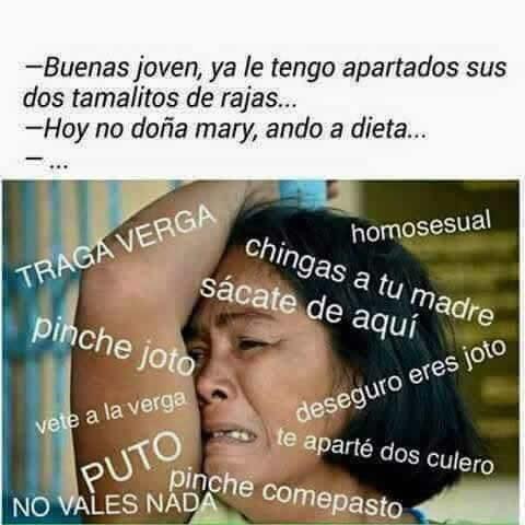Marcianadas_203_3014151054 (269)