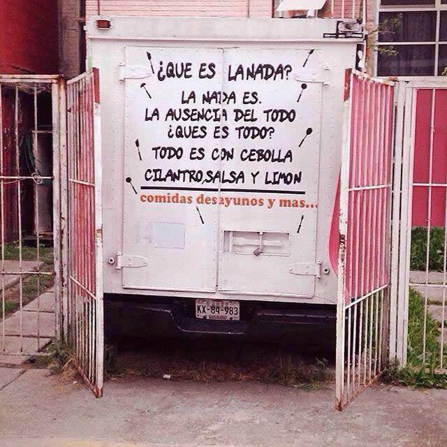Marcianadas_203_3014151054 (270)