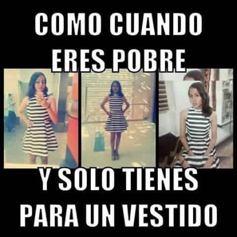 Marcianadas_203_3014151054 (271)