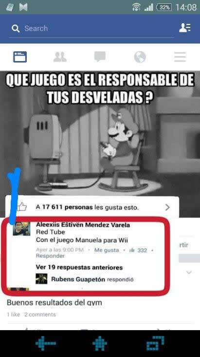 Marcianadas_203_3014151054 (273)