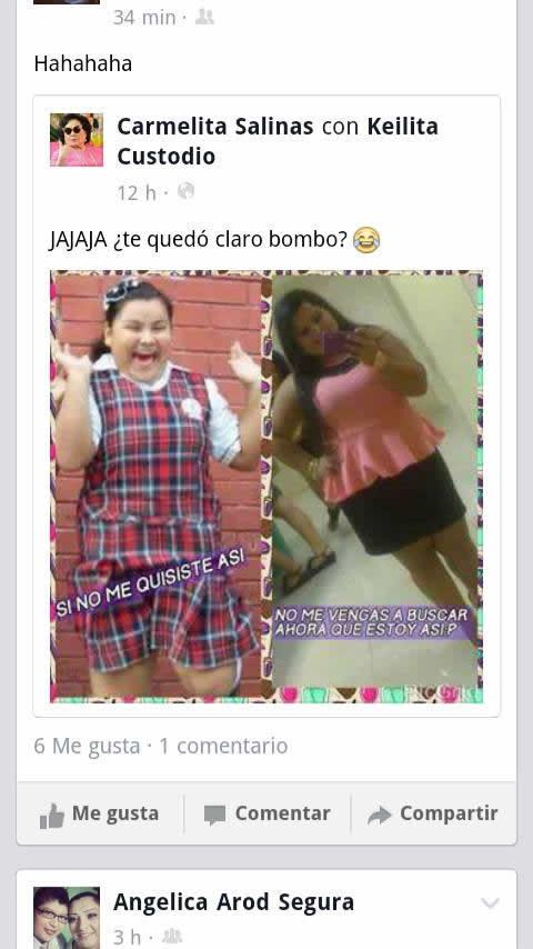 Marcianadas_203_3014151054 (289)