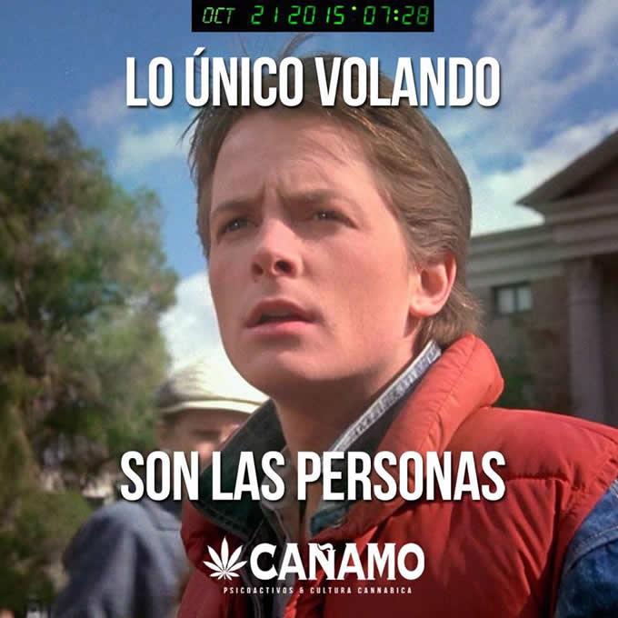 Marcianadas_203_3014151054 (300)