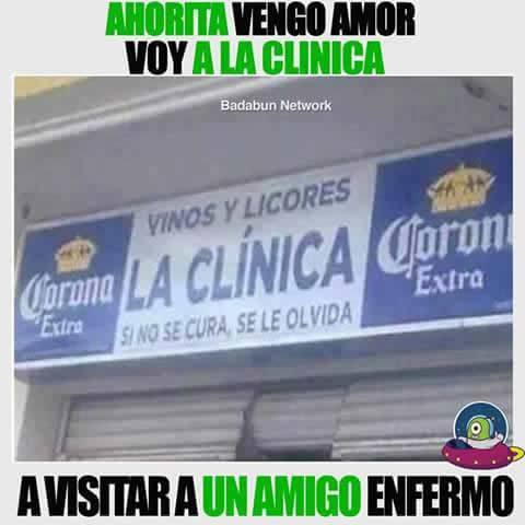 Marcianadas_203_3014151054 (302)