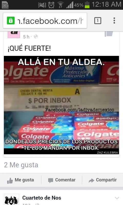 Marcianadas_203_3014151054 (305)