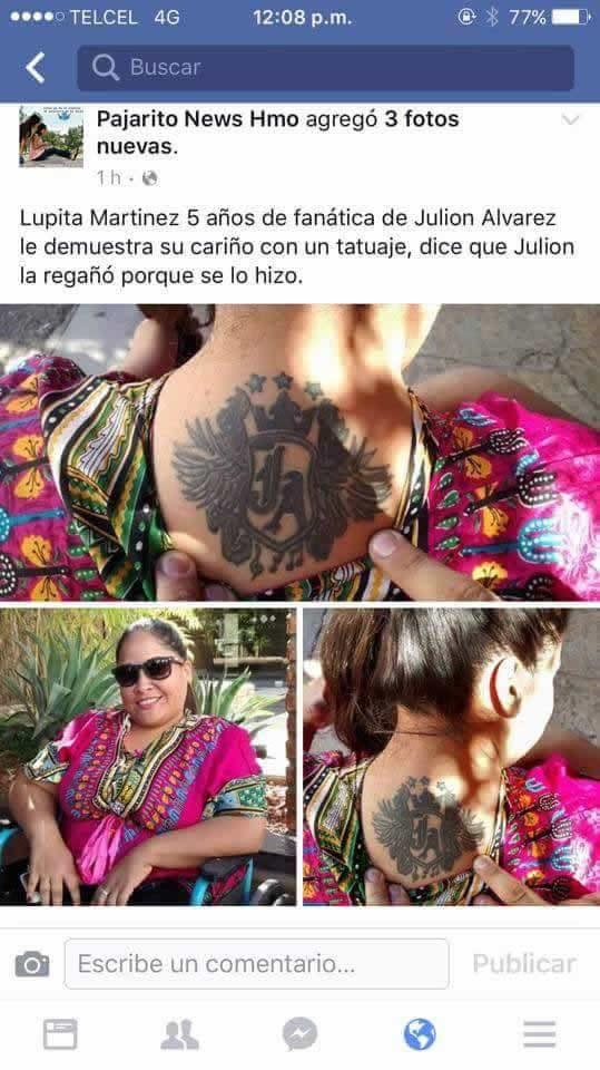 Marcianadas_203_3014151054 (313)