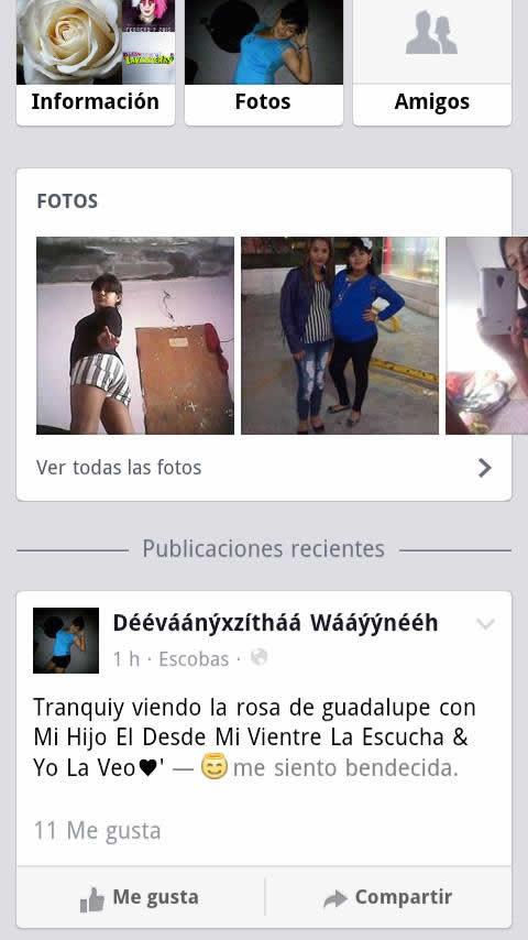 Marcianadas_203_3014151054 (326)