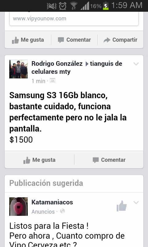 Marcianadas_203_3014151054 (329)