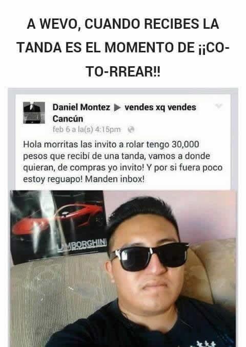 Marcianadas_203_3014151054 (331)