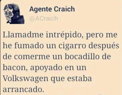 Marcianadas_203_3014151054 (36)