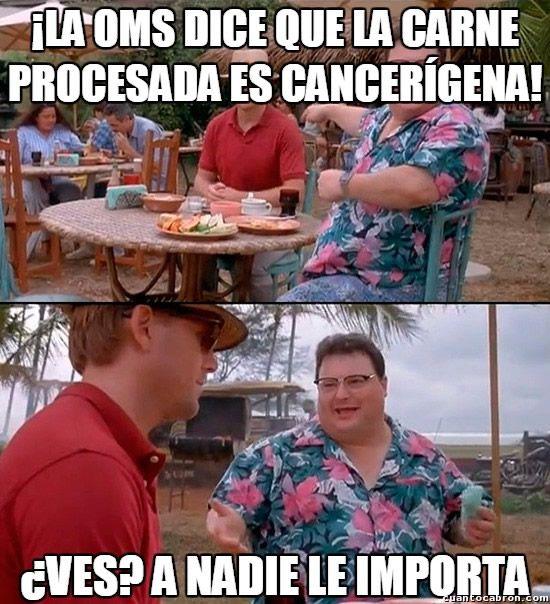 Marcianadas_203_3014151054 (37)