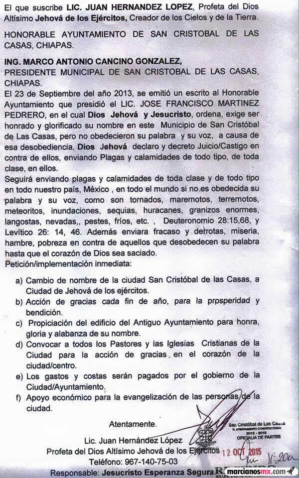 Marcianadas_203_3014151054 (5)