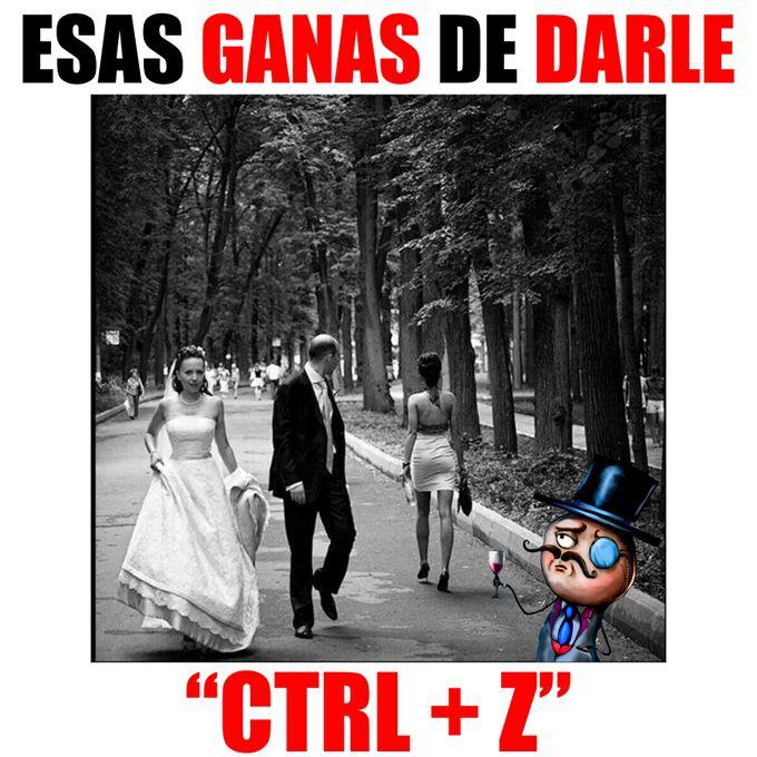 Marcianadas_203_3014151054 (52)