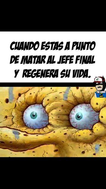 Marcianadas_203_3014151054 (65)