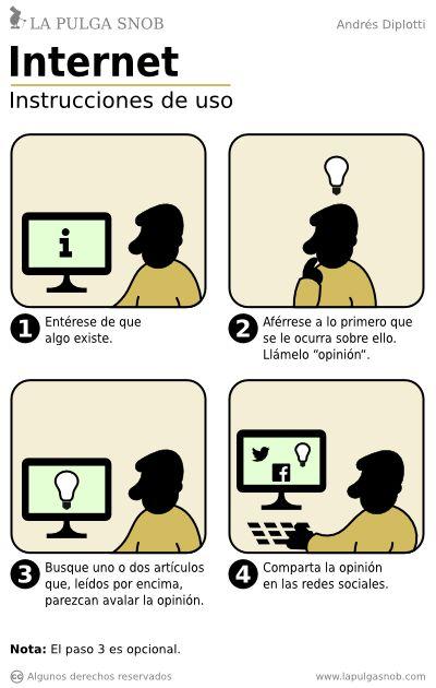 Marcianadas_203_3014151054 (69)