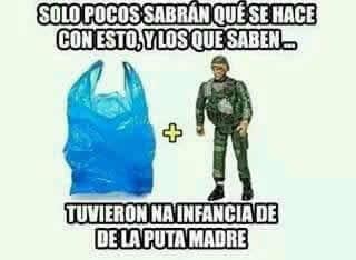 Marcianadas_203_3014151054 (7)