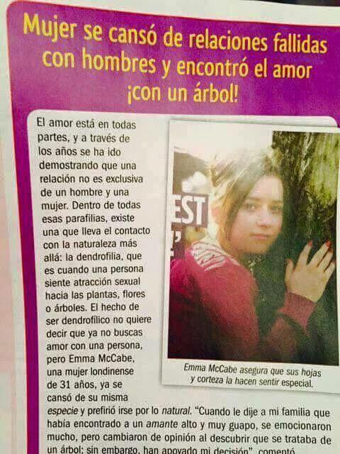 Marcianadas_203_3014151054 (78)
