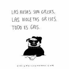 Marcianadas_203_3014151054 (84)