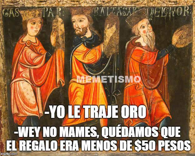 Marcianadas_203_3014151054 (9)