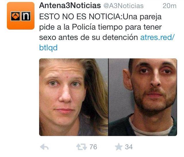 Marcianadas_203_3014151054 (98)