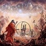 Las profecías del Papa Juan XXIII sobre el contacto extraterrestre