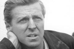 Tragedia en el Gran Premio de Italia de 1961