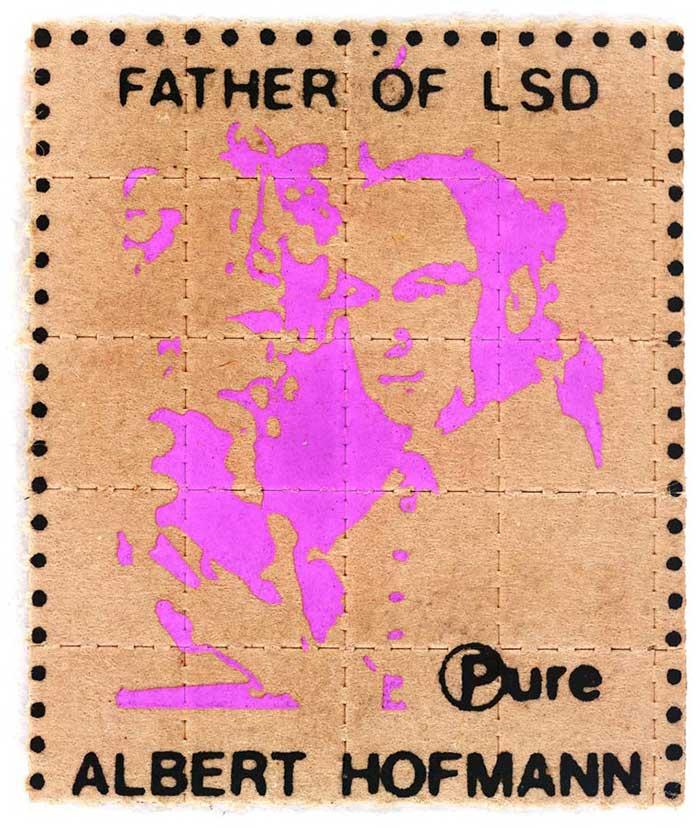 arte en LSD (1)