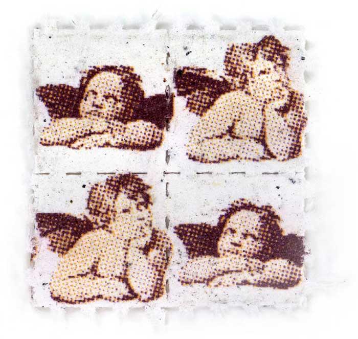arte en LSD (12)