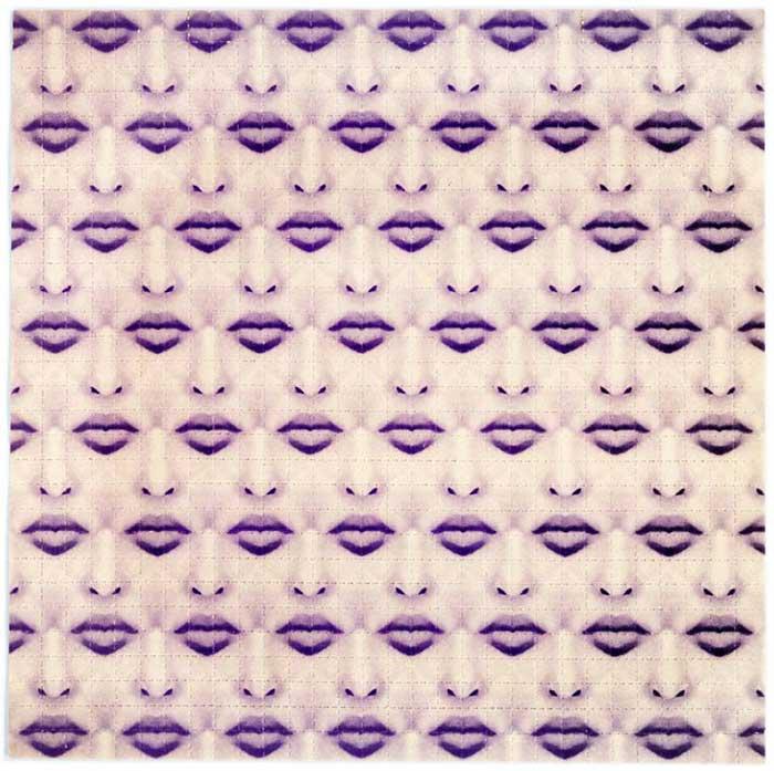 arte en LSD (15)