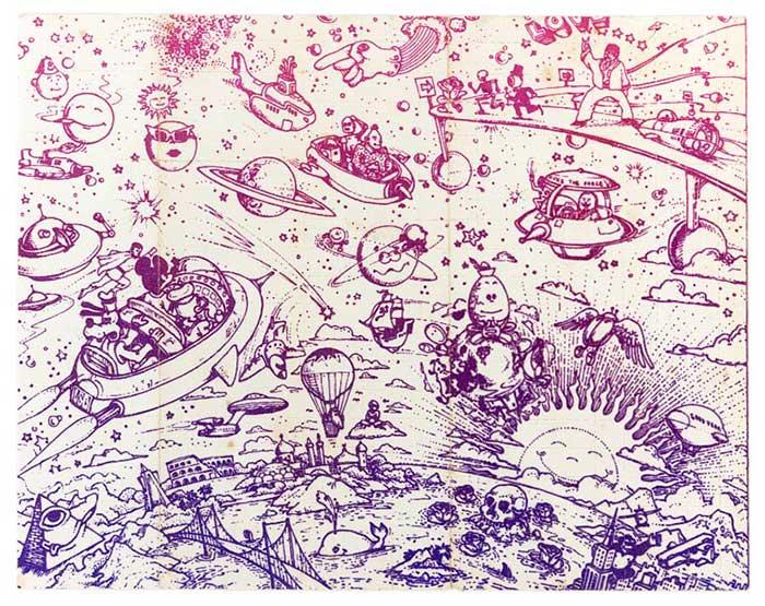 arte en LSD (17)