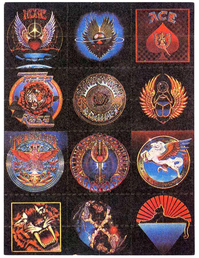 arte en LSD (2)