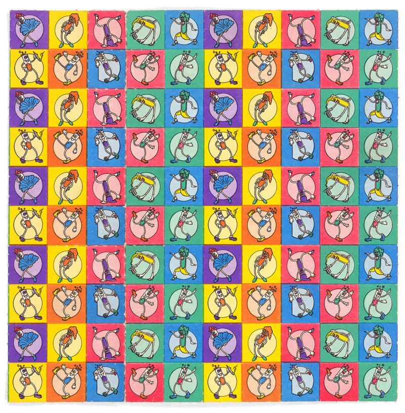 arte en LSD (4)