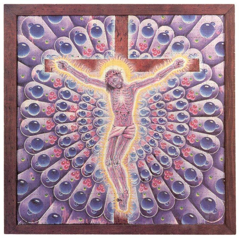 arte en LSD (6)