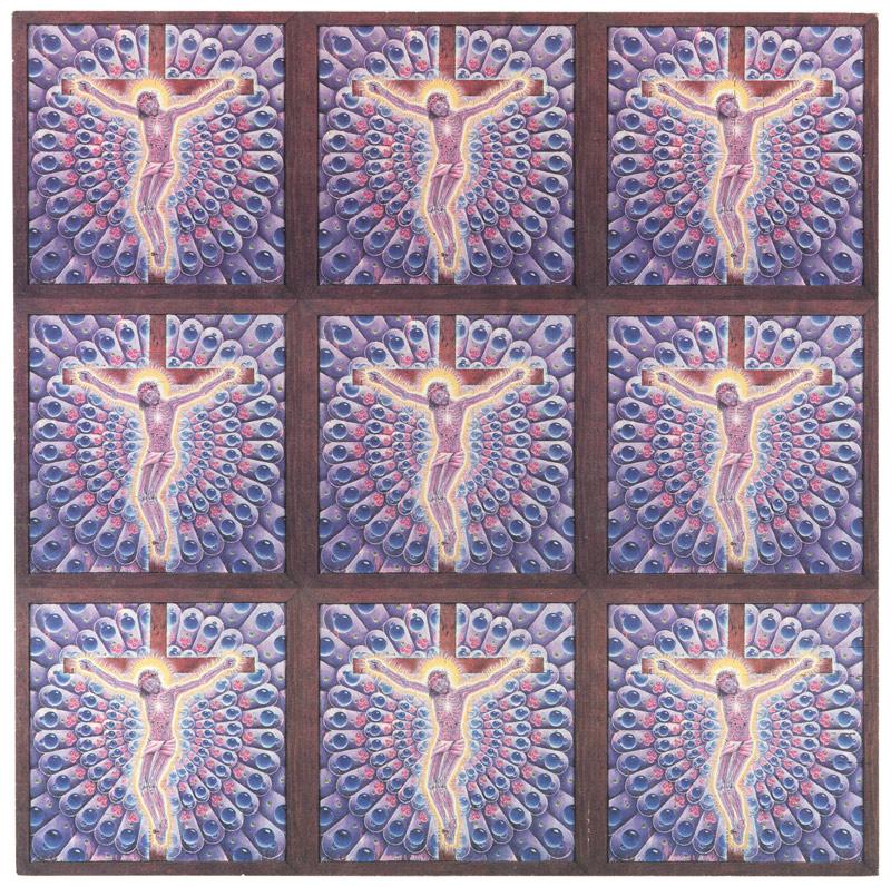arte en LSD (7)