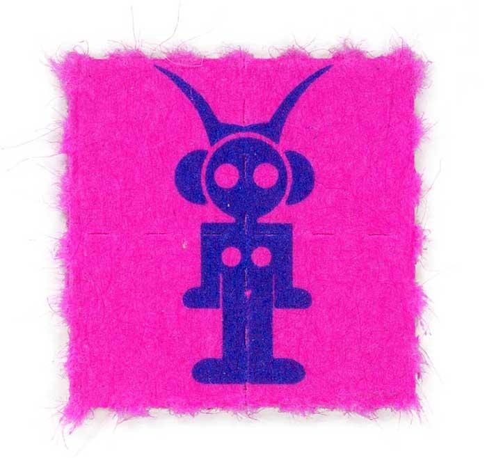 arte en LSD (9)