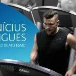 Reacciones de personas al ver atletas paralímpicos entrenando en el gimnasio
