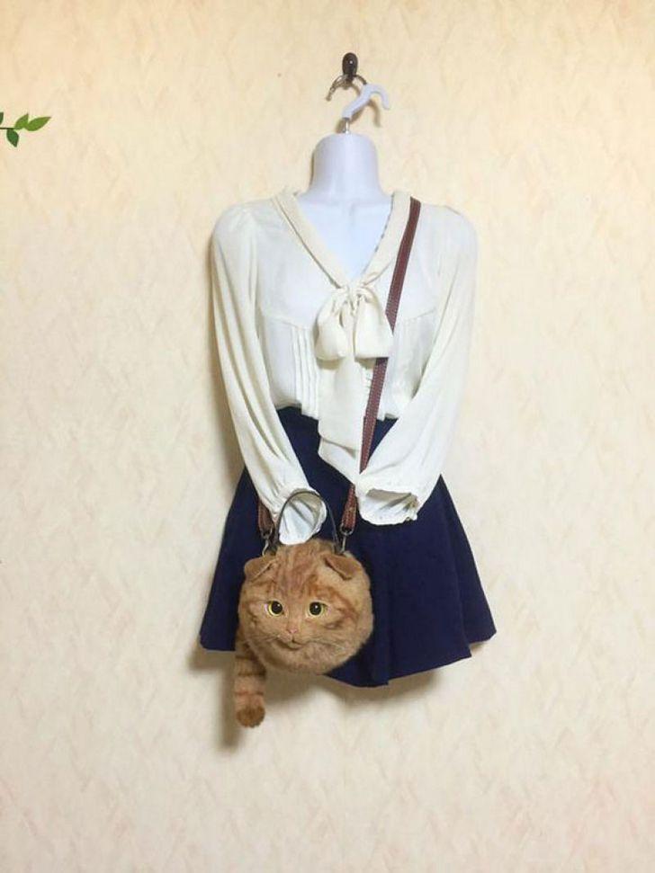 bolsas gato japon Pico (10)