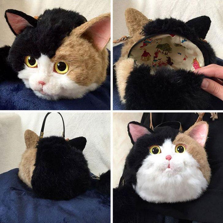 bolsas gato japon Pico (12)
