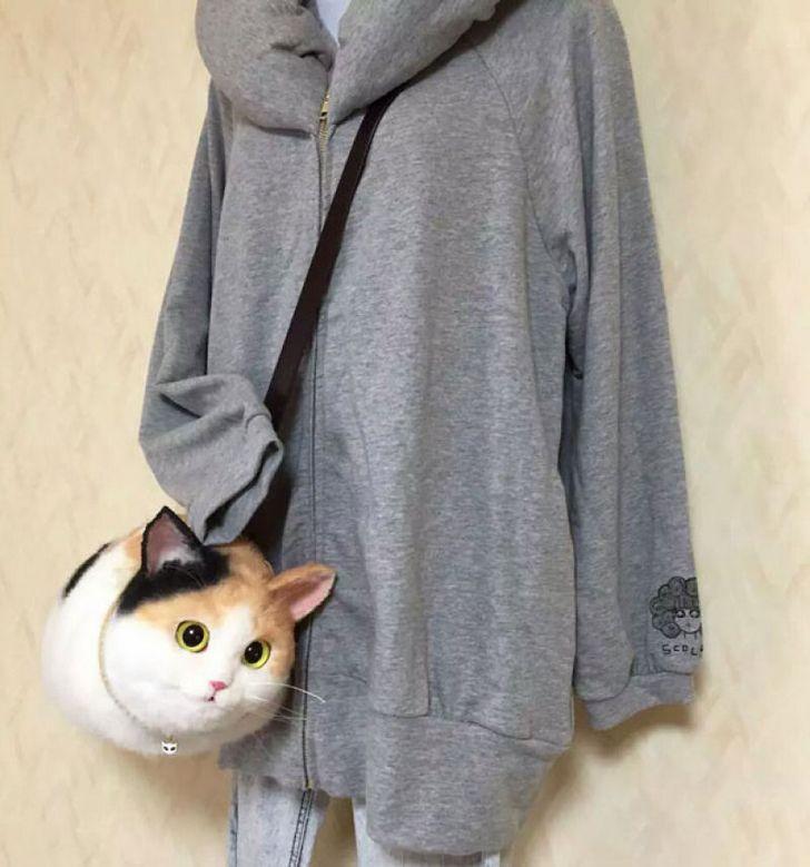 bolsas gato japon Pico (3)